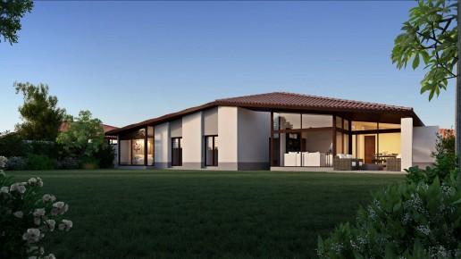 Marketing digital - Diseño Gráfico - Diseño 3D - Ilustración - Ilustración Inmobiliaria - 3D inmobiliario - fotografía inmobiliaria - fotografía profesional - Adobe Photoshop - Adobe Illustrator